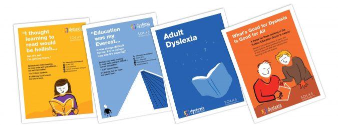 New Adult DyslexiaResource