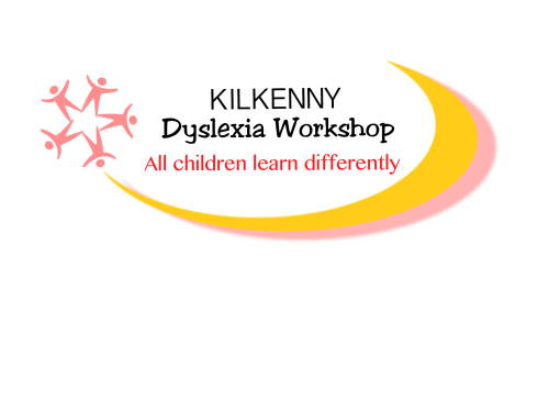 ACT Public Schools - All children learn differently   Facebook